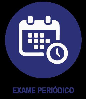 Exame Periodico