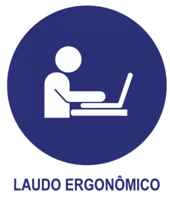 laud-ergonomico